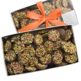 Fall Color Nonpareils