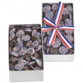 USA Nonpareils