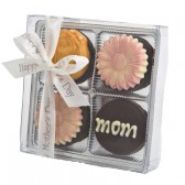 Mom Chocolate-covered Oreo Box