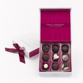 18-pc. Truffle Assortment
