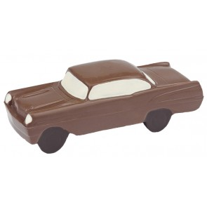 Chocolate Classic Chevy