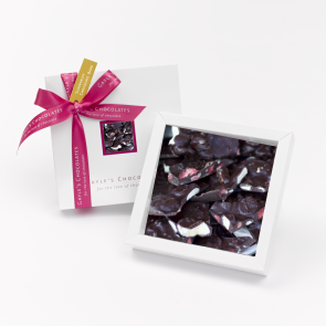 Superfruit Gift Box 10 oz.