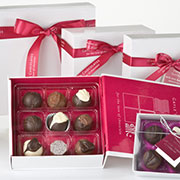 Best Selling Assortments